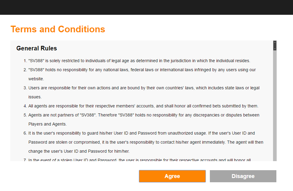 fireshot-capture-13-terms-and-conditions-http___www-sv388-com_login_members_termsconditions-jsp